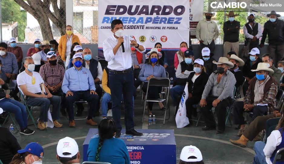 eduardo rivera 2.jpg