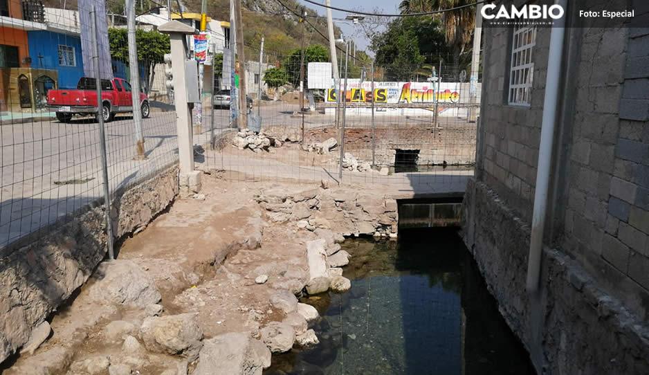 escases agua tehuacan.jpg