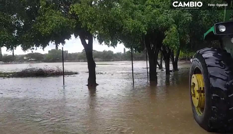 fuertes lluvia inunda.jpg