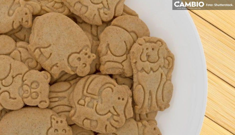 galletas animalitos.jpg