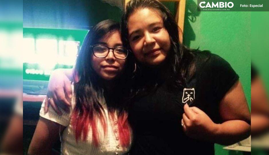 hermanas Martinez cerro.jpg