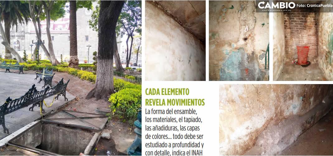 historia tuneles del zocalo Puebla 2.jpg