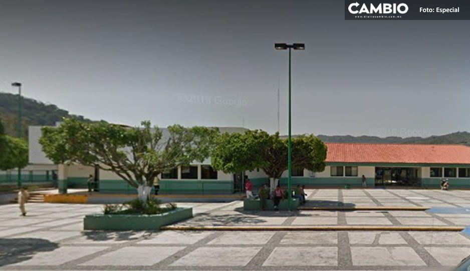 hospital rural  Villa Ávila Camacho.jpg