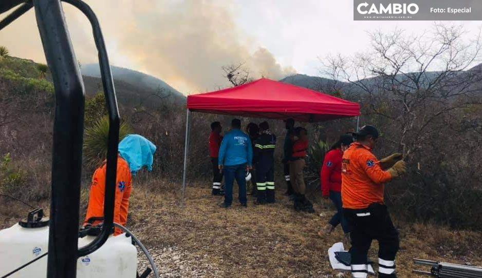 incendio Tlacotepec .jpg