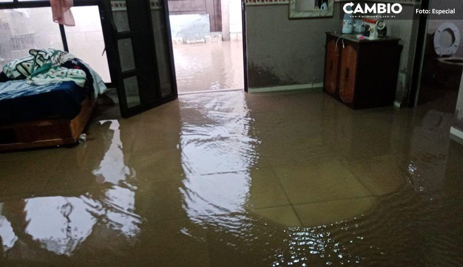inundacion amalucan.jpg
