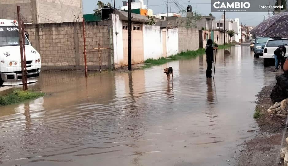 inundaciones amalu.jpg