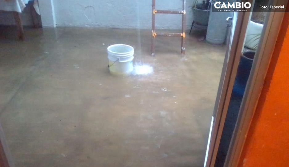 inundaciones amalun.jpg