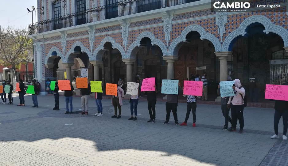 manifestacion en tehuacan3.jpg