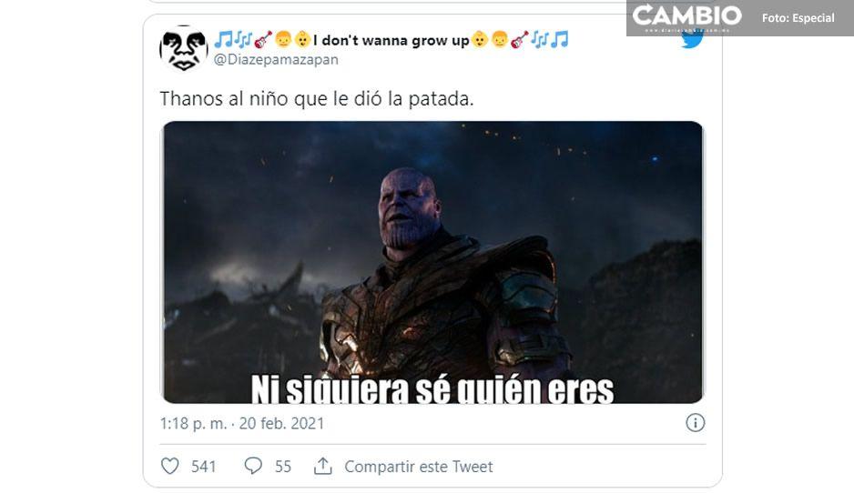 meme avanger 01.jpg