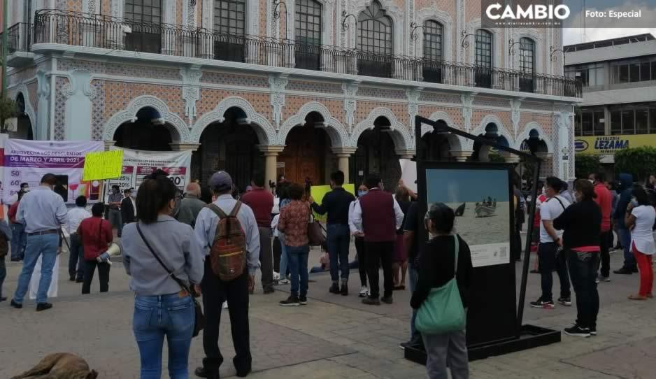 morenistas se manifiestan en Tehuacan.jpg
