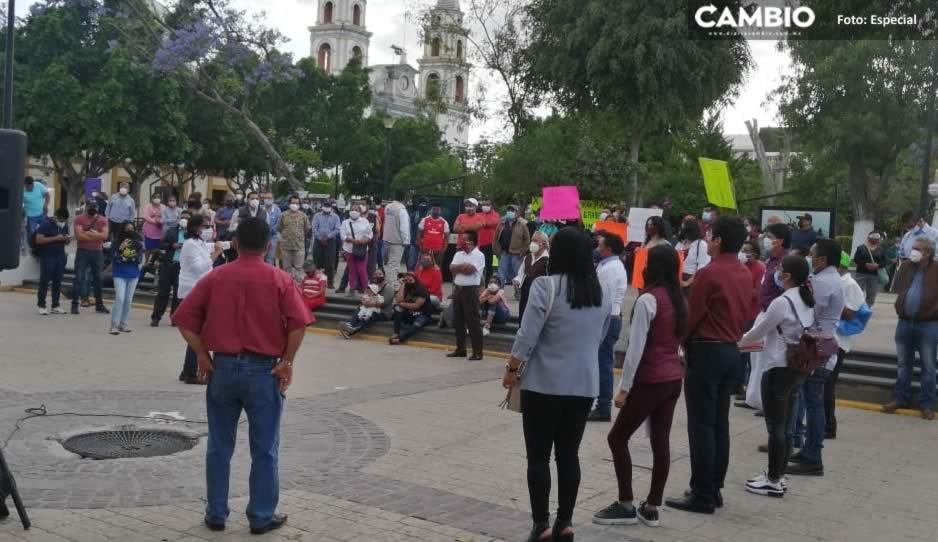 morenistas se manifiestan en Tehuacan4.jpg