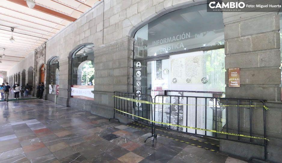palacio municipal roto .jpg