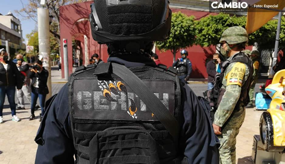 patrulla Tehuacan 00.jpg