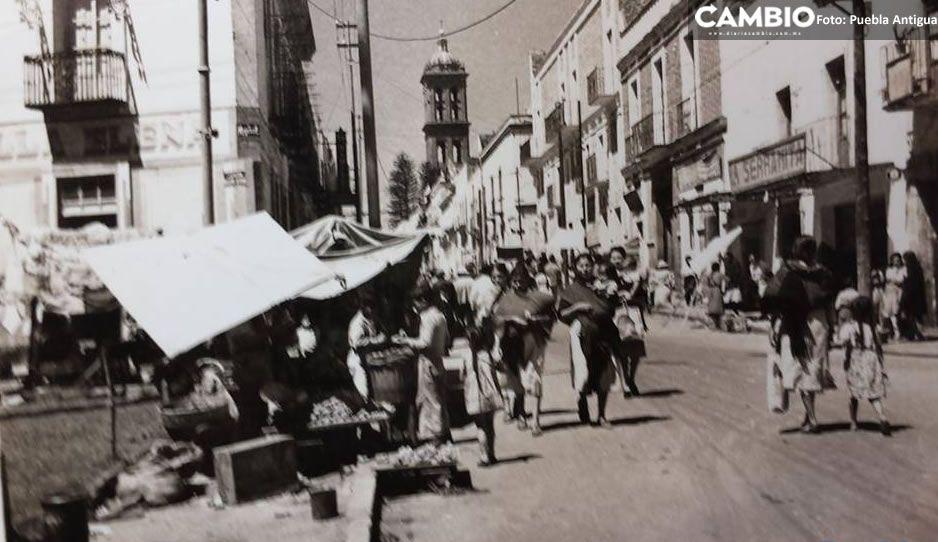 plazuela de Los Sapos 04.jpg