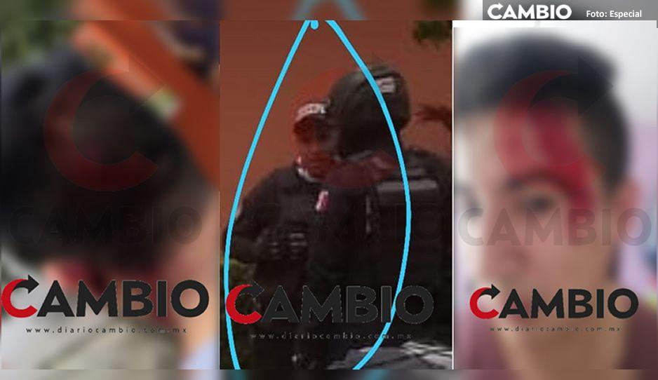 policia Huauchinango 01.jpg
