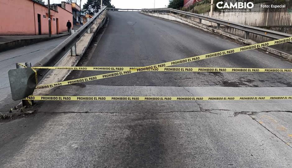 puente teziutlan1.jpg