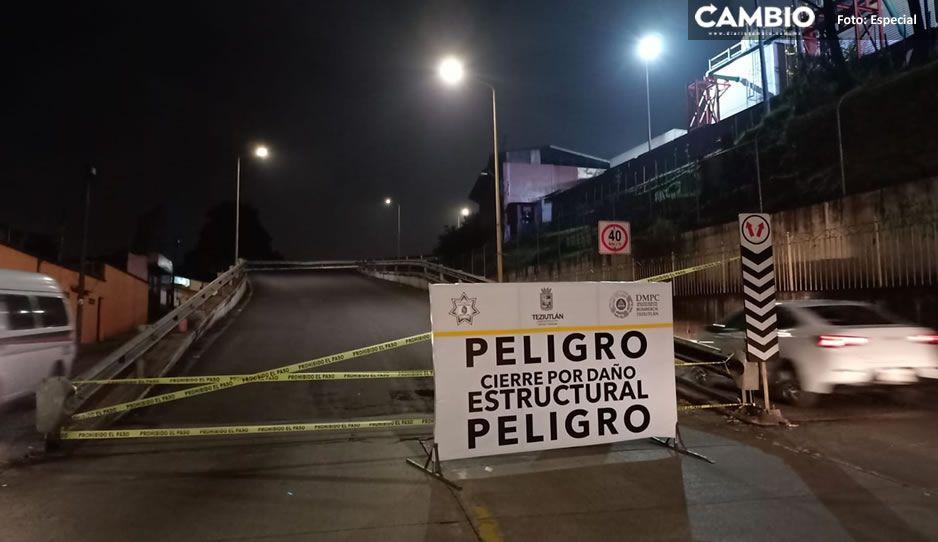 puente teziutlan3.jpg
