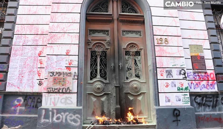 queman congreso 02.jpg