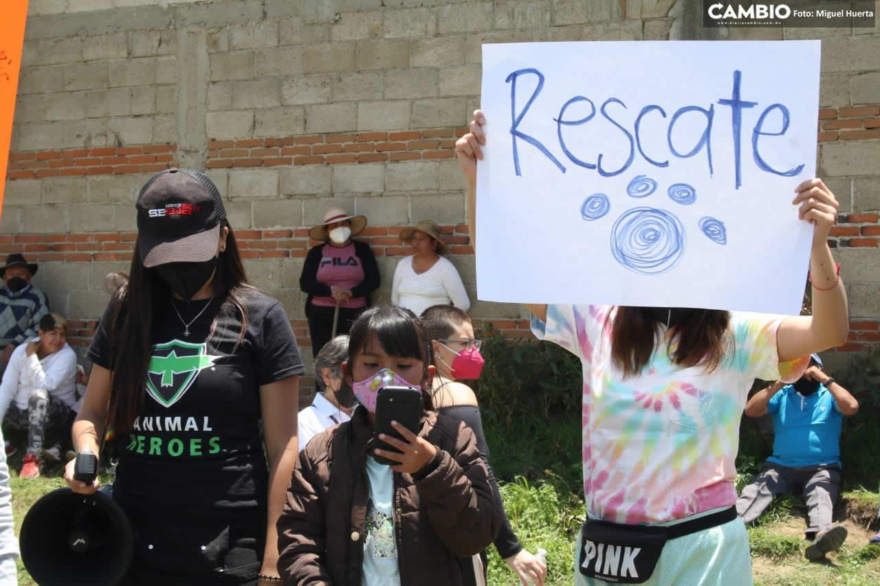 rescate1.jpg