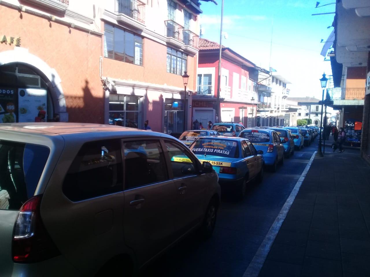 taxis teziutlan 5.jpeg