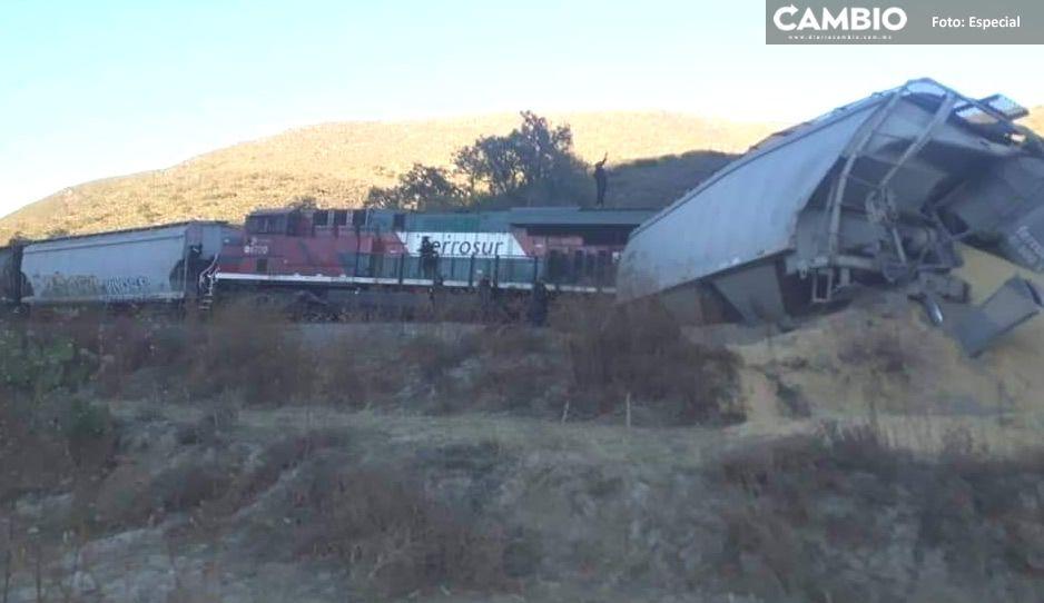 tren volcado.jpg