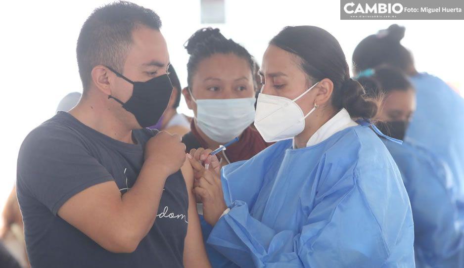 vacuna Niño Poblano 02.jpg