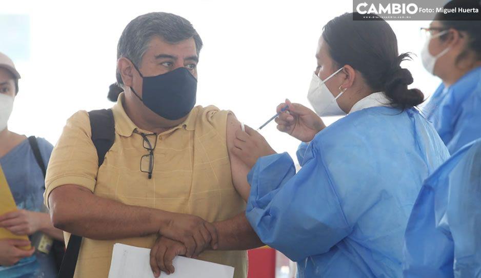 vacuna Niño Poblano 03.jpg