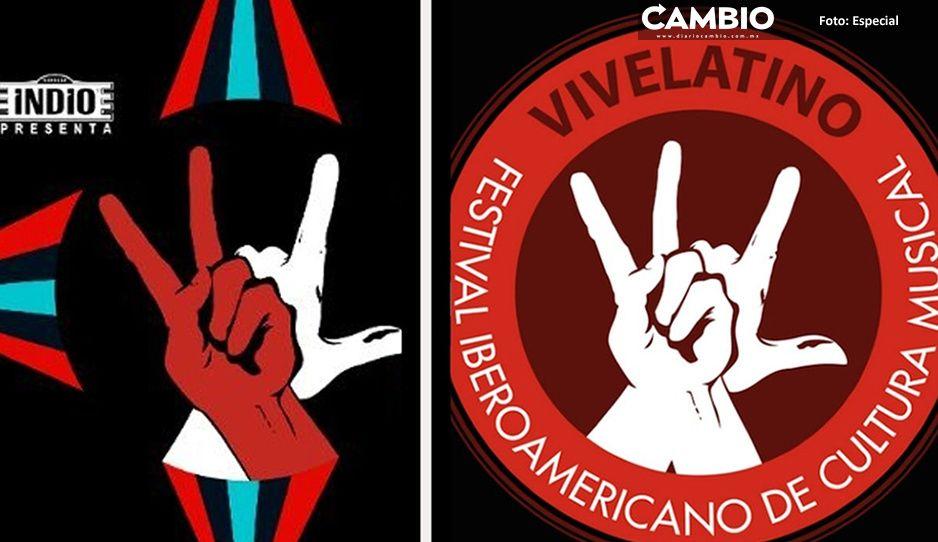 Estos son los primeros artistas confirmados para el Vive Latino 2022