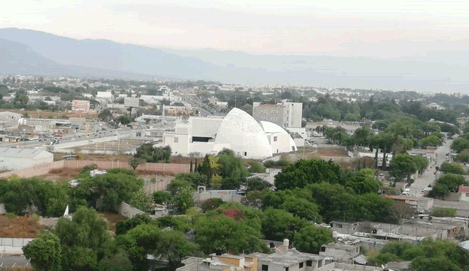 INSU inicia proceso para escriturar 300 casas en Tehuacán