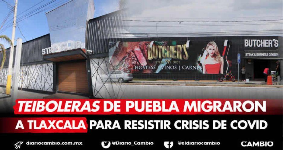 https://www.diariocambio.com.mx/2021/media/k2/items/cache/090b800a870c0ac8cc4a72c15eb4cb3d_L.jpg?t=20210310_122215