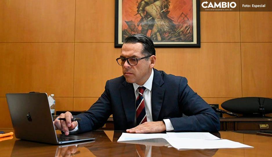 Inicia Poder Judicial selección de juezas y jueces que integrarán tribunales laborales en Puebla