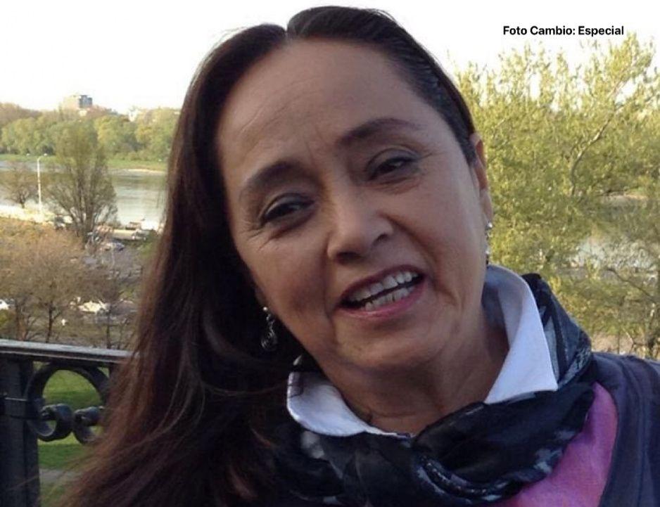 El virus anda imparable hasta en la Sierra Norte: muere María Maricela, regidora de Xicotepec