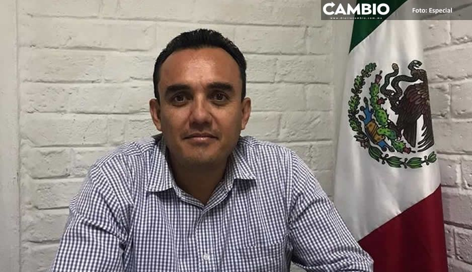 'Cercanía Comunitaria' ayudó a reducir la incidencia delictiva en Izúcar de Matamoros
