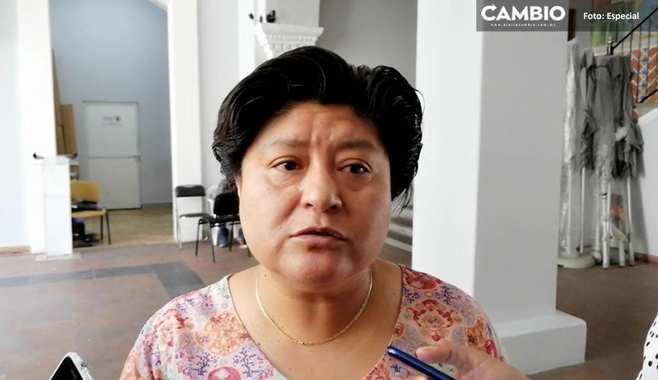 Inician trámites de jubilación 30 trabajadores del ayuntamiento de Tehuacán