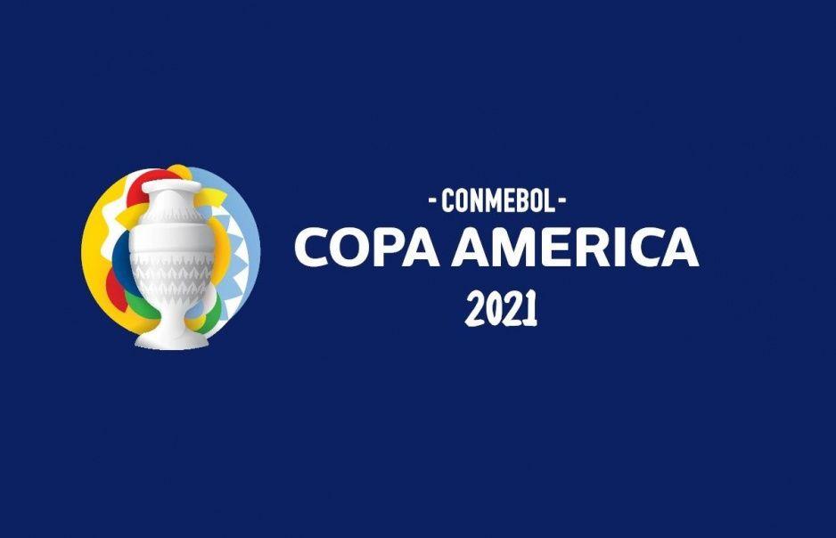 Copa América en Brasil se jugará sin público; va solo por SKY