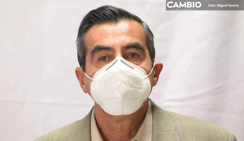 Canaco-Puebla espera derrama económica de mil 300 millones para el día de las madres