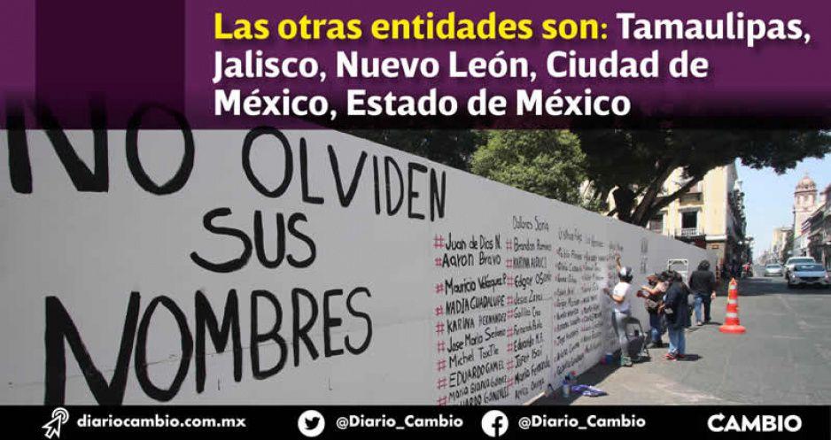 https://www.diariocambio.com.mx/2021/media/k2/items/cache/10804c19578a22df7a086be32cb78c11_L.jpg?t=20210409_111823