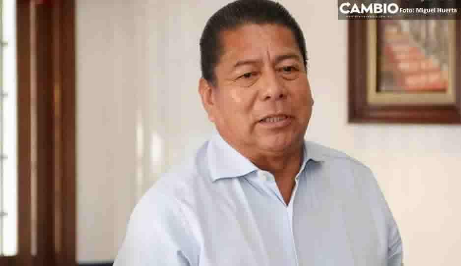 Puebla no está en condiciones de regresar a clases presenciales: SNTE