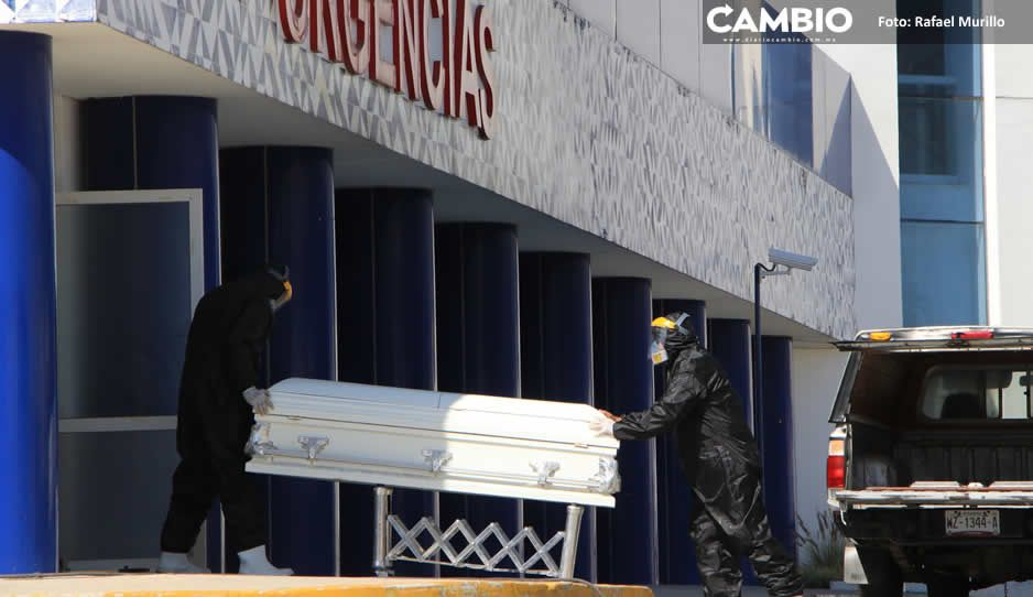 Tras 15 meses de pandemia se registró un sólo muerto por COVID-19 en 24 horas