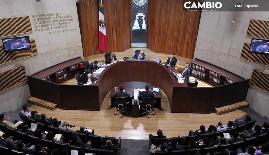 Sala Regional del TEPJF comienza a resolver inconformidades de la elección de alcaldes