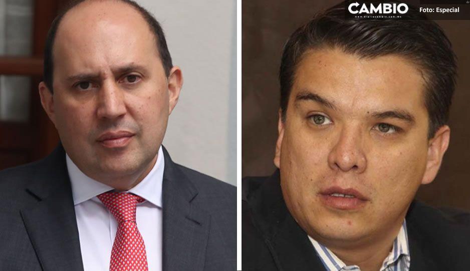 Confirmado: Manzanilla se queda desempleado y Gerry Islas sin partido al  terminar cómputos distritales