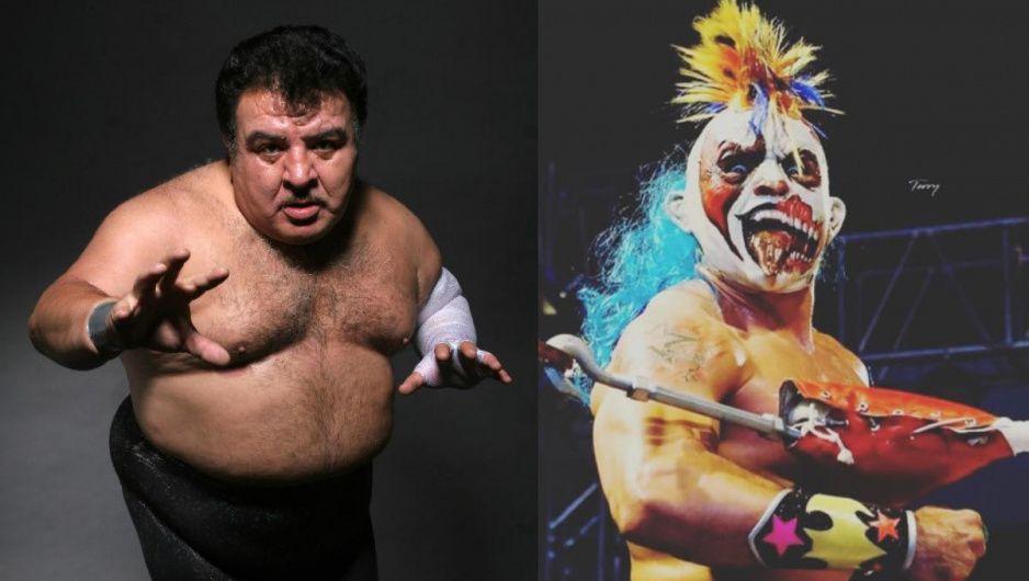 ¿De qué murió Súper Porky? Psycho Clown revela cómo falleció su padre