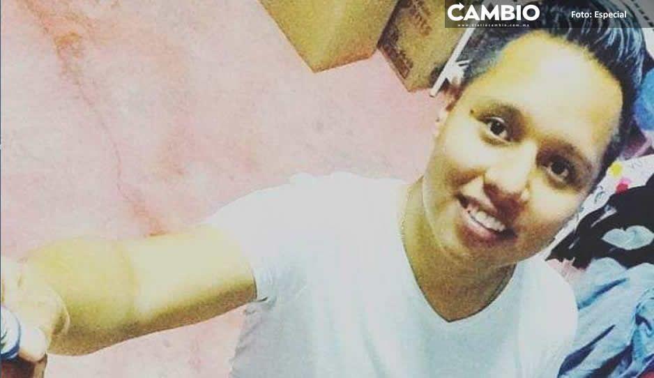 Director de la Secretaría de Seguridad en Petlalcingo acumula diez días desaparecido