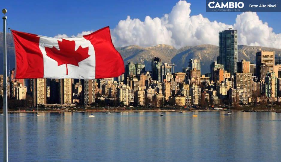 ¿Buscas trabajo? Canadá oferta plazas a mexicanos, pagan 176 pesos por hora