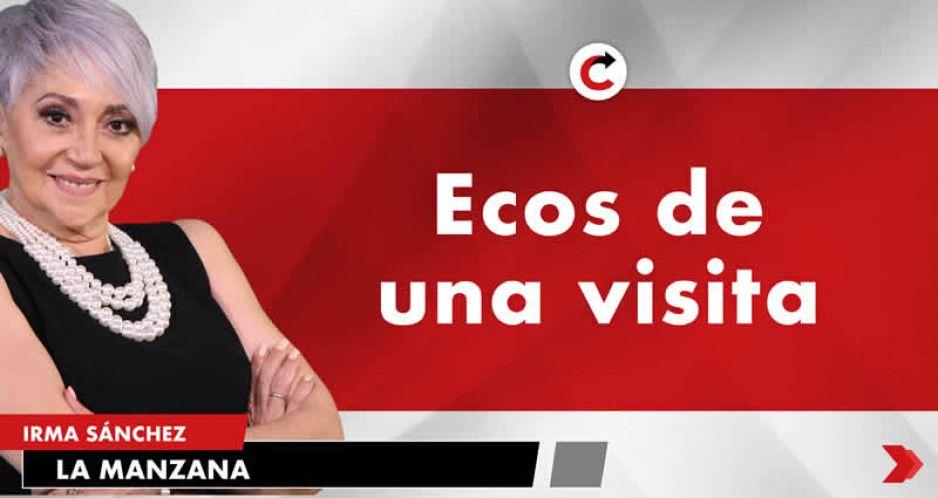 La consulta del ministro Lelo (1): fracasaron Corte, INE y Morena