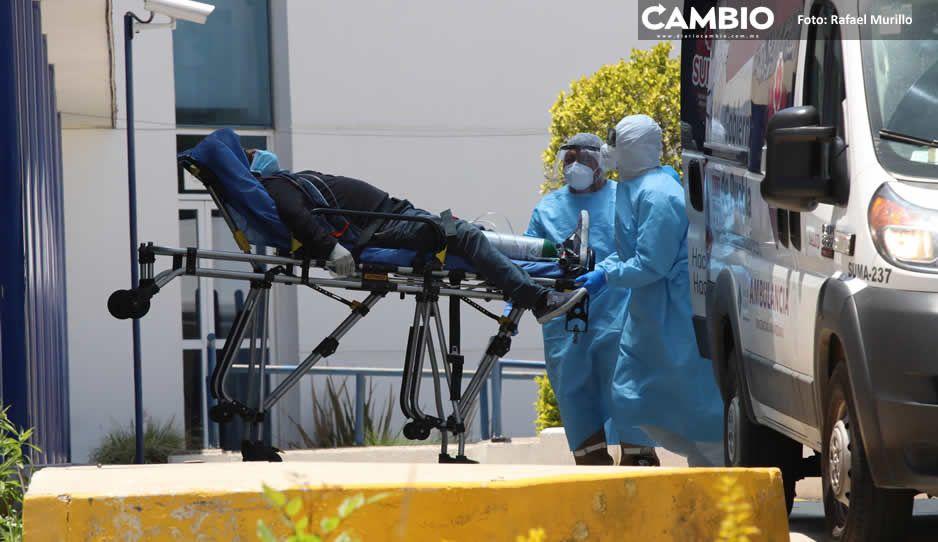 Sólo 63 nuevos casos y 11 muertos por COVID-19 en las últimas 24 horas