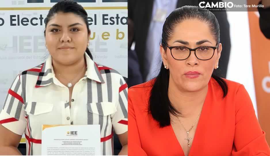 Carambola de pluris: TEEP quita a Barroso del PT y pone a Suriano de MC; Evangelista está en suspenso