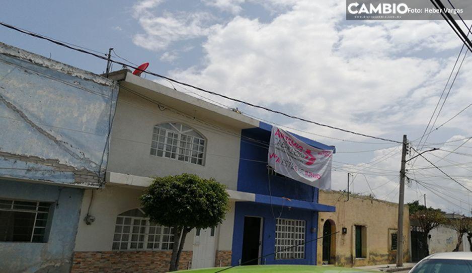 Acusan a Fuerza por México por presunta compra de votos en Tehuacán
