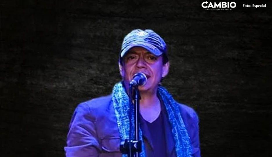 Filtran imágenes del terrible asesinato de Jimmy Cruz, vocalista de Zona Rika (FOTOS)