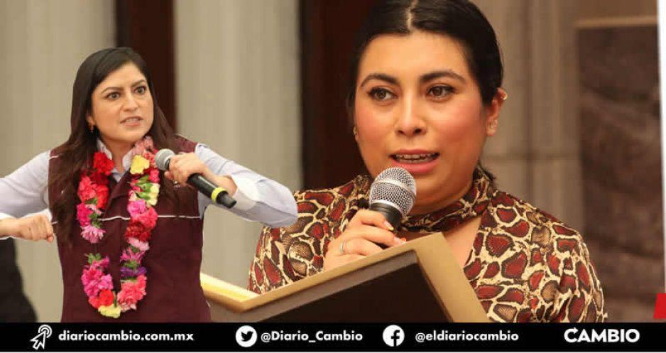 https://www.diariocambio.com.mx/2021/media/k2/items/cache/2e8bf6f45fb2b01f7bc63e367c45fa81_L.jpg?t=20210113_104346